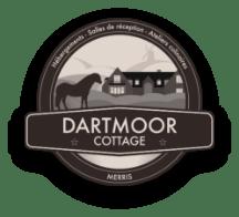 Logo de Dartmoor